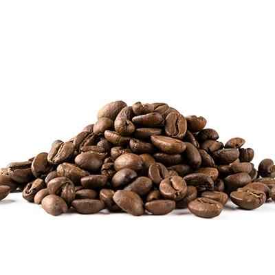 Café - MOKA BRUN 1Kg