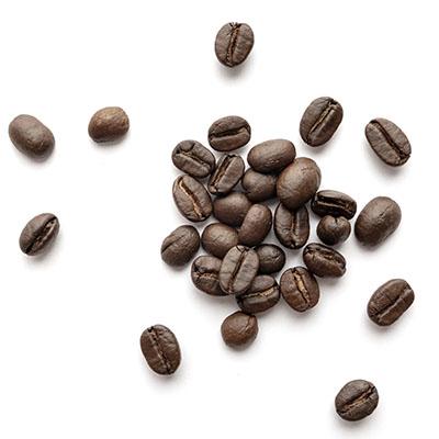 Café - PÉROU CHANCHAMAYO MI-NOIR 100g