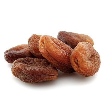 Abricot - SANS-SULFITES bio 100g