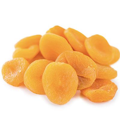 Abricot - TURQUE 100g