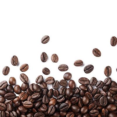 Café - MÉLANGE MAISON frenco 1Kg