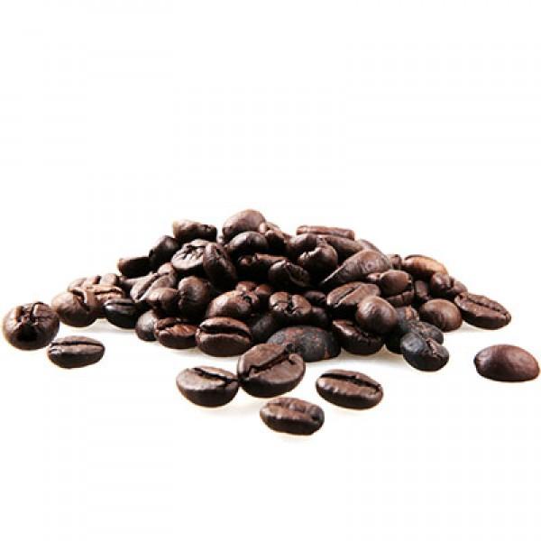 Espresso Décaféiné Noir 100g