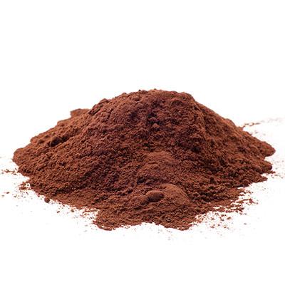 Cacao foncé en poudre 100g