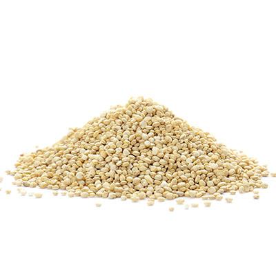 Quinoa Blanc Bio 100g