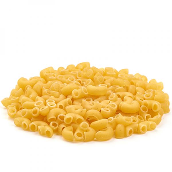 Macaroni 100g